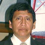 Webcast: Entrevista con Jaime Baldeón de CPPQ S.A.